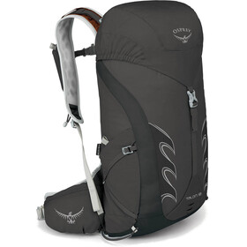 Osprey M's Talon 18 Black